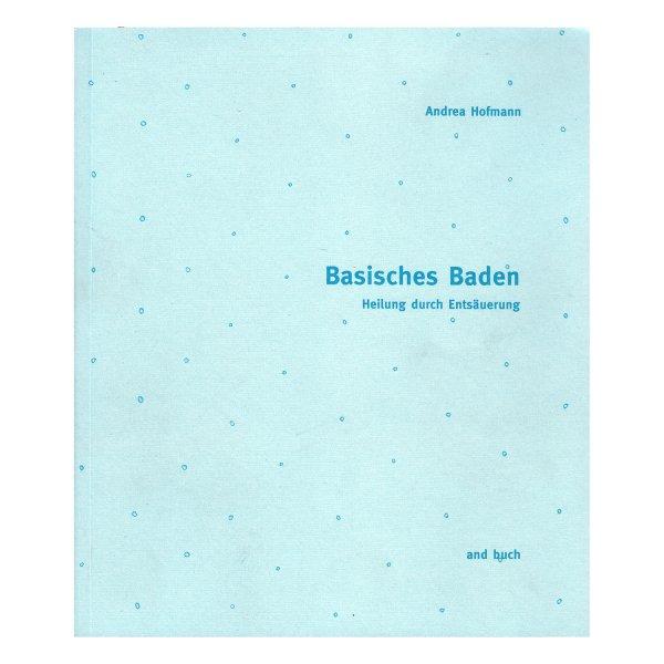 Basisches Baden