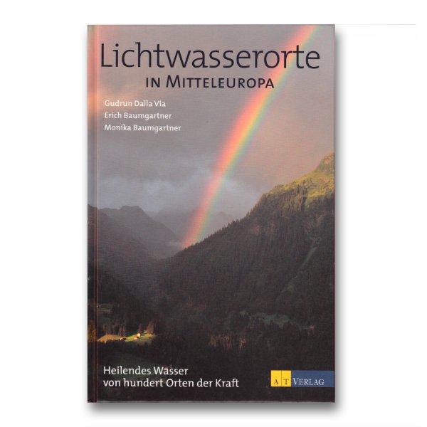 Dalla Via Lichtwasserorte in Mitteleuropa