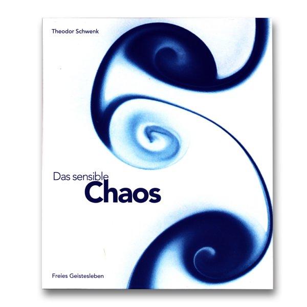 Schwenk Das sensible Chaos