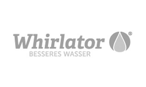 Bionik Technologie GmbH