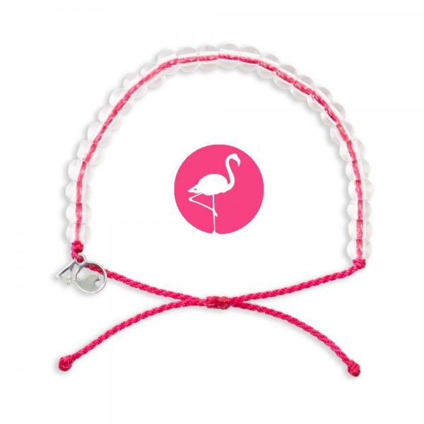 4Ocean Pink Flamingo