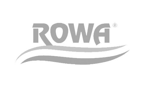 ROWA 4 you