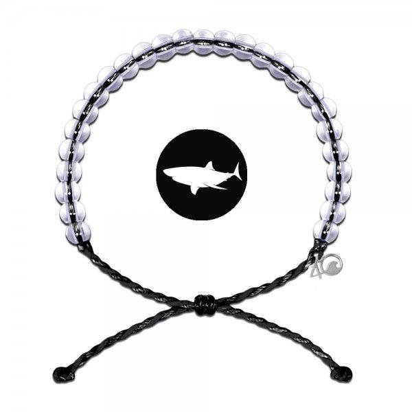 4Ocean Shark Black